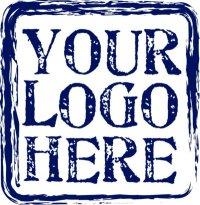 Feng Shui dalam Logo Usaha - Peluang Bisnis Sampingan Modal Kecil yang Menghasilkan
