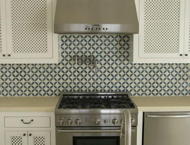 kitchen backsplash kitchen ideas kitchen remodel moroccan tiles