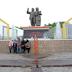 Patung Habibie Ainun Jadi Tempat Wisata