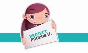 teknik pembuatan proposal usaha, panduan proposal usaha