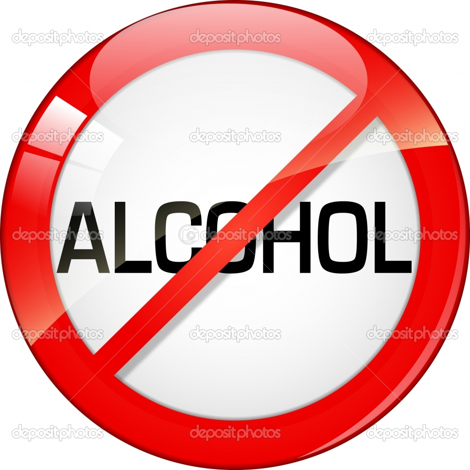 the health effects of alcohol on Health effects of teen substance abuse health researchers have found that dramatic spurts of both physical and intellectual growth happen national institute on alcohol abuse and alcoholism (2005) the effects of alcohol on physiological processes and biological development.