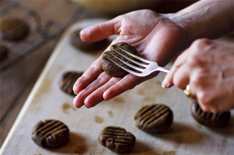 Mutfak Aletlerinin Sıradışı Kullanımları