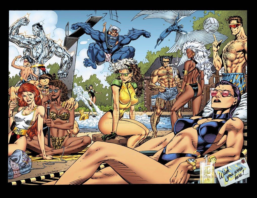 x_men__1_pool_party_by_mentalstudios-d4ucyvn.jpg