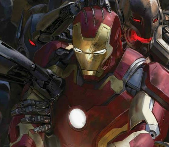 iron man,avengers age of ultron