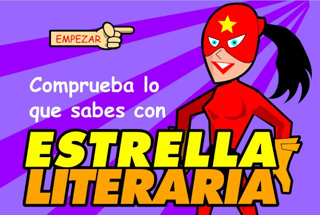 http://www.supersaber.com/homofonasBV.swf