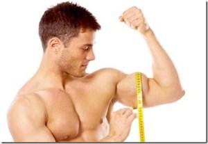 Membakar Lemak dan Memperkuat Otot