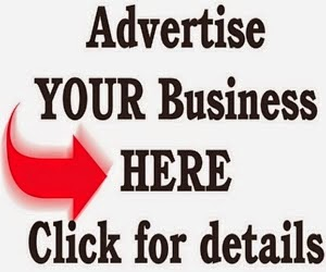 http://naijagistng.com/advertise-your-business-on-naija-gist-ng/