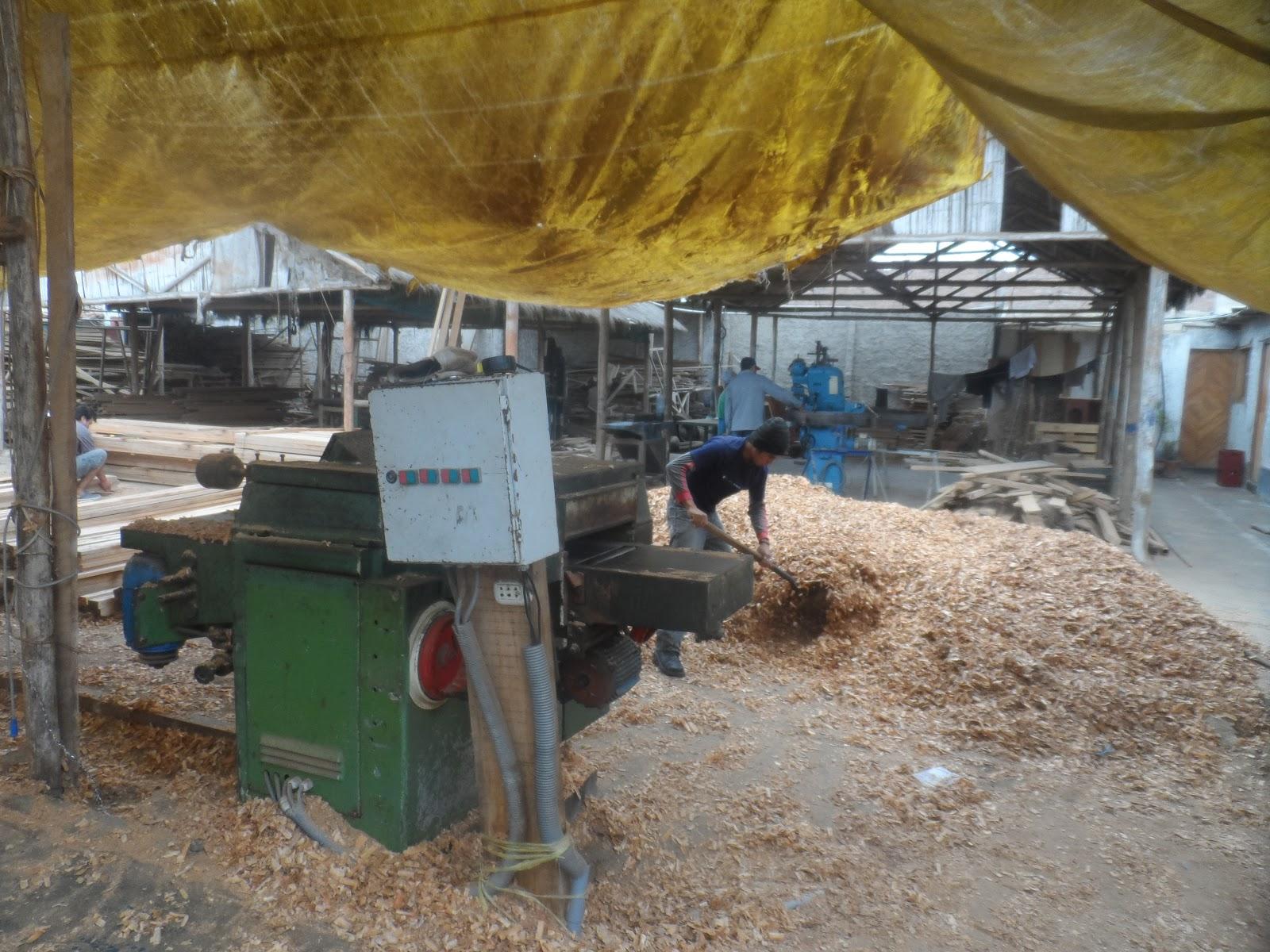Agroforesta S A C Maderas Y Derivados # Foda Muebles De Madera
