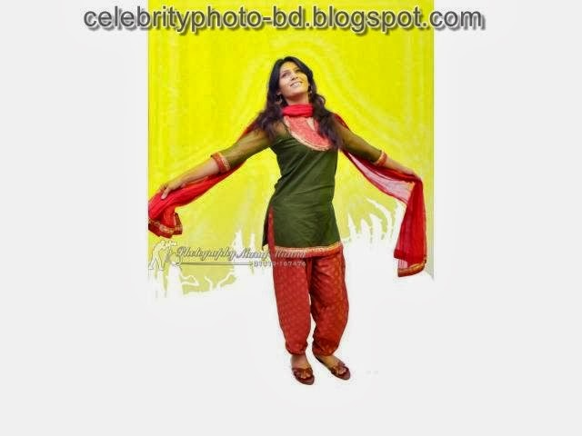 Bangladeshi+Models007