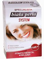 http://www.bialaperla.com.pl