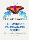 Pdf Buku-Buku R Dawkins