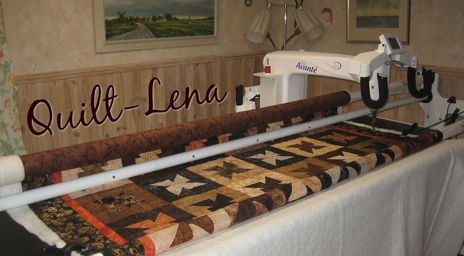 Quilt-Lena