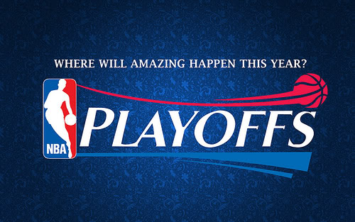 NBA Playoffs 2012 : Bracket, Schedule, Information