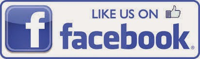 Like our KLAVA Facebook ....