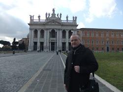 Prefereixo mirar sant Francesc