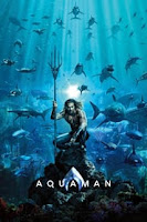 descargar Aquaman Película Completa CAM TS [MEGA] [LATINO]