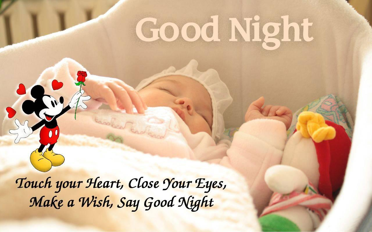 good night messages good night poems good night wishes for friends goodnight quotes for whatsapp status in hindi whatsapp status quotes in hindi attitude