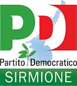 PD SIRMIONE