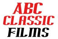 ABC Classic Films Tv Online