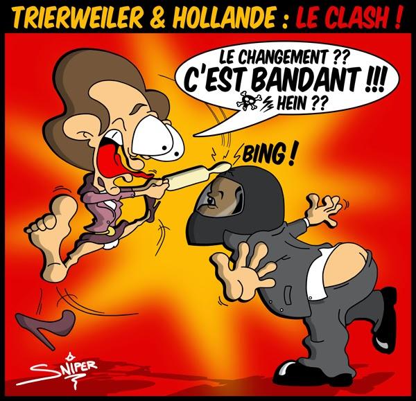 http://4.bp.blogspot.com/-wptdz3a2xPg/Ut6l4DFVw-I/AAAAAAAABNc/gyGYRuUgUlk/s1600/Dessin-Hollande-trierweiler-sniper-600V2.jpg