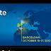 El VMworld 2013 en Barcelona