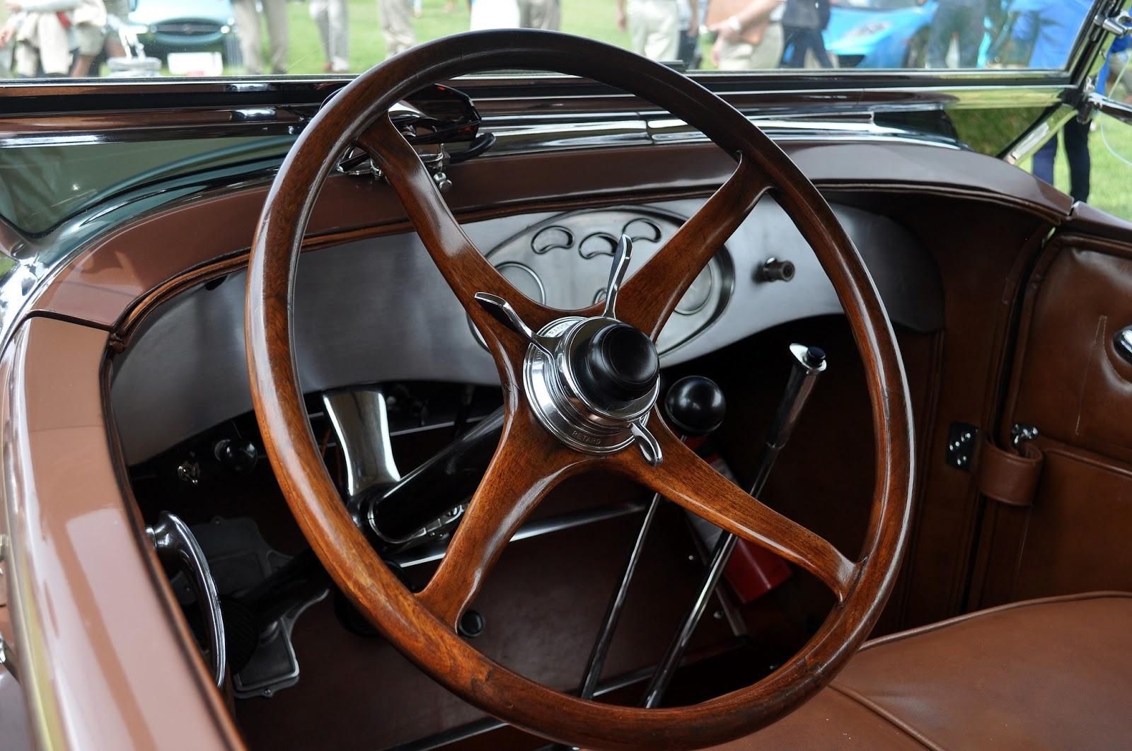 Alfa romeo giulia 1600 super 1970 10