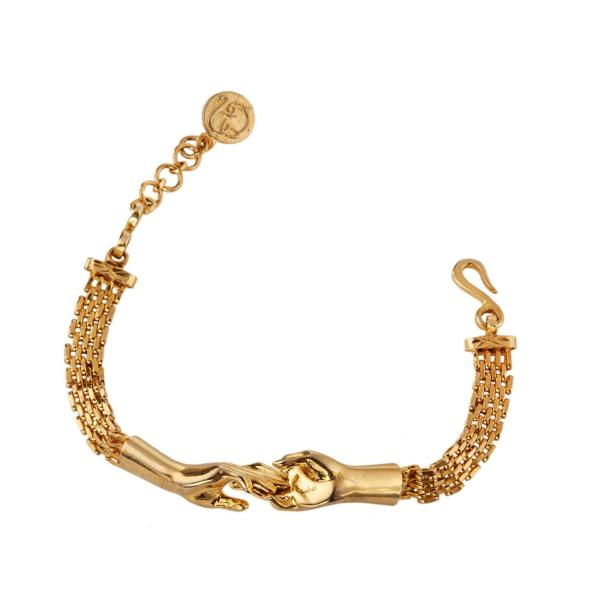 eclectic jewelry and fashion eina ahluwalia