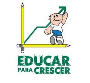 Ideias simples e rápidas para participar da melhoria da Educação.