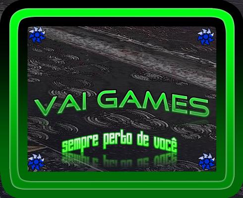 Vai Games