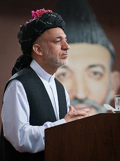 Хамид-паша од Кабула