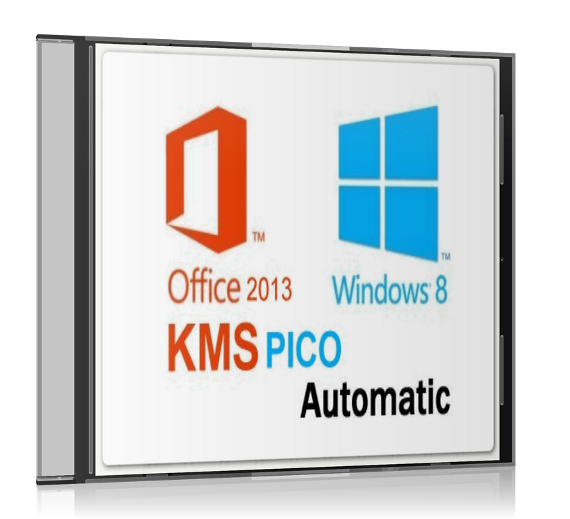 Kmspico v3 2 offline office windows kms activator all - Latest version of office for windows ...