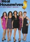 The Real Housewives of New Jersey S08E16