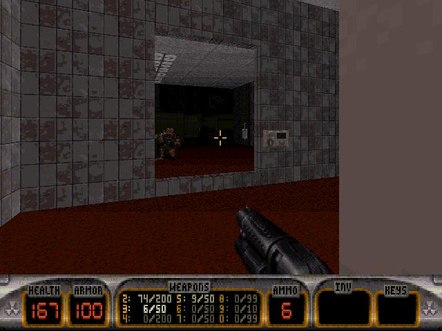 Duke_Nukem_3D_DOS_006.png