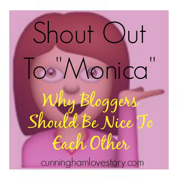 Why_Bloggers_Should_Be_NIce_To_Each_Other