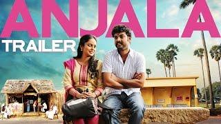 Anjala – Official Trailer _ Vimal, Nandhita _ Thangam Saravanan