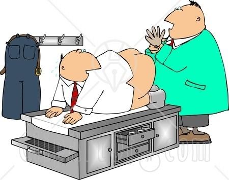 Prostatitis tratamiento antibiotico quemaduras