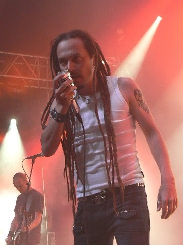 Amorphis – Song Of The Sage Lyrics | Genius Lyrics