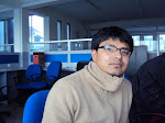 Jeevan Shrestha