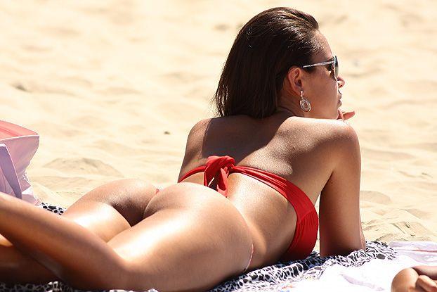 playa nudista  XVIDEOSCOM  Free Porn Videos