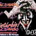 #466 Distúrbio MCs Web