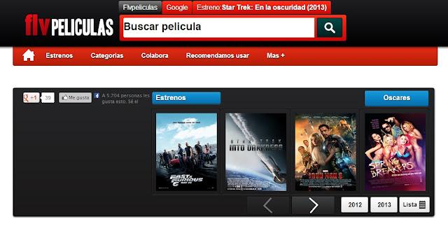 descargar peliculas gratis en espanol latino completas sin registrarse 1 link
