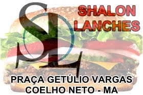 SHALON LANCHES