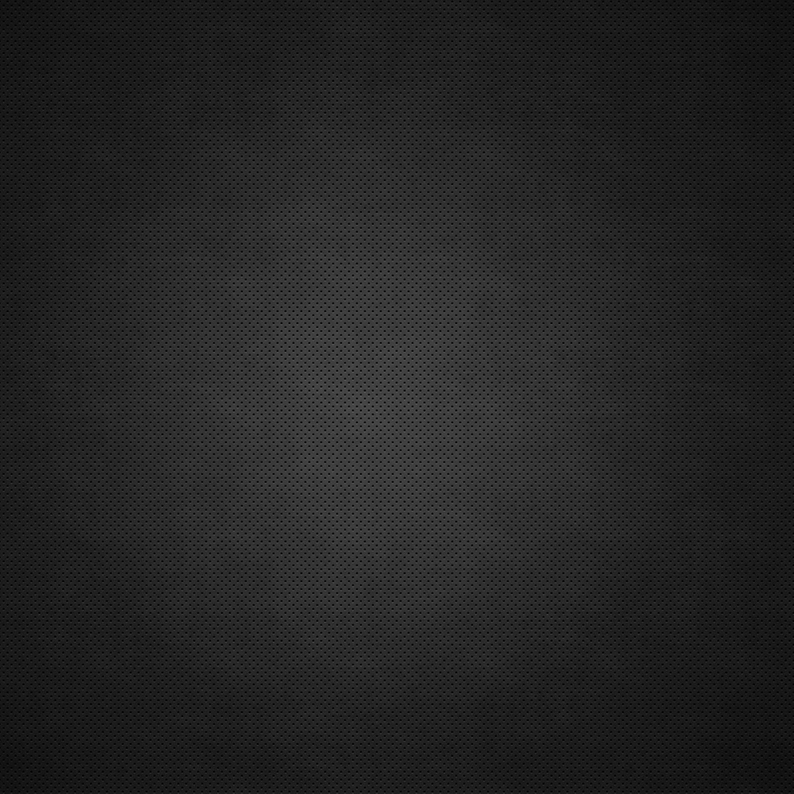 new ipad black wallpapers free retina ipad wallpaper