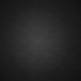 New iPad Black Wallpapers   Free Retina iPad wallpaper