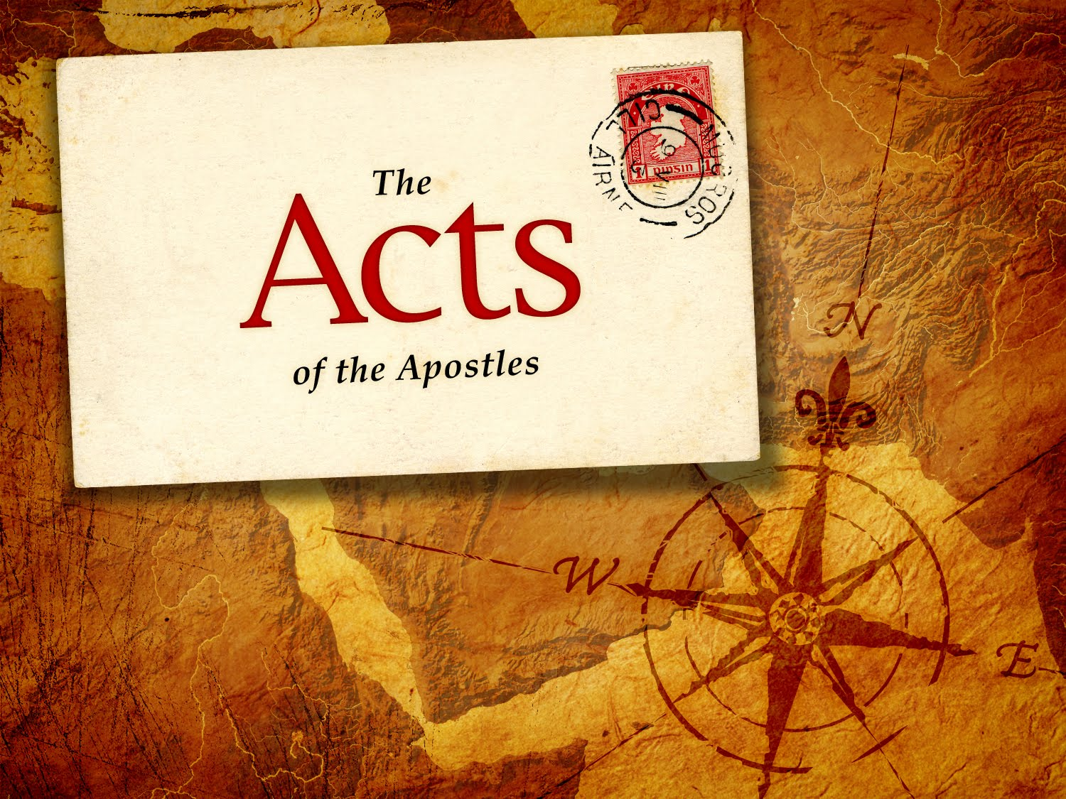 a reflection paper on the writings of the apostle paul to the church of ephesus in ephesians A reflection paper on the writings of the apostle paul to the church of ephesus in ephesians.