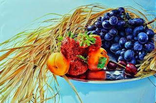 cuadros-con-diferentes-frutas-al-oleo
