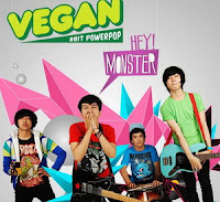 DOWNLOAD MP3 VEGAN DONT LEAVE ME LIRIK LAGU KALIAN