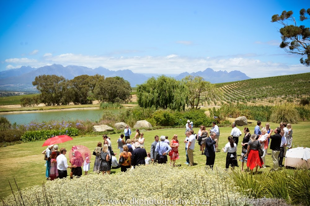 DK Photography DSC_4430 Susan & Gerald's Wedding in Jordan Wine Estate, Stellenbosch  Cape Town Wedding photographer