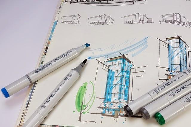 Remodelación viviendas modulares Resan