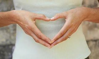 Mitos Tentang Penyakit Jantung pada Wanita